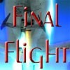 Thumbnail Final Flight (Soundtrack)