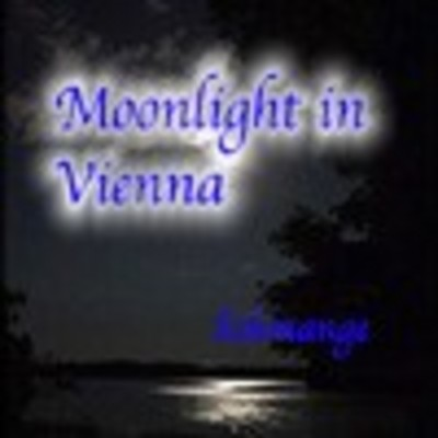 Product picture Moonlight in Vienna (Soundtrack)